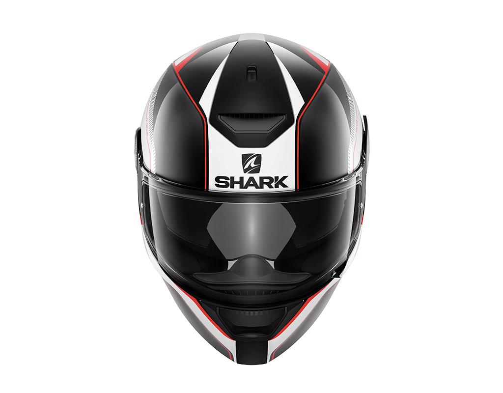 prilba_na_moto_shark_d-skwal_rakken_kwr_2