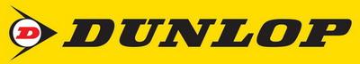 Dunlop pneumatiky