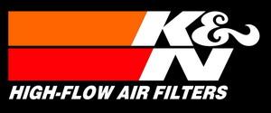 K&N Filtre