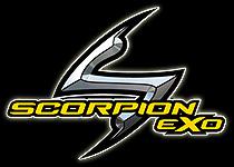 scorpion-moto-prilba-logo