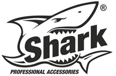 logo_SHARK_final_blk