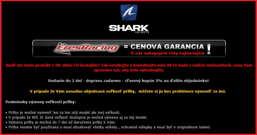 shark-intro-4