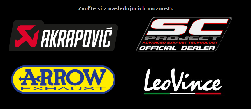 moto-vyfuky-akrapovic-arrow-scproject-leovince