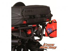 POLARIS Sportsman XP 850/550 Zadný rám / nárazník KIMPEX