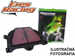 Vzd. filter Suzuki GSXR1000 (track use only) 05-08 PIPERCROSS