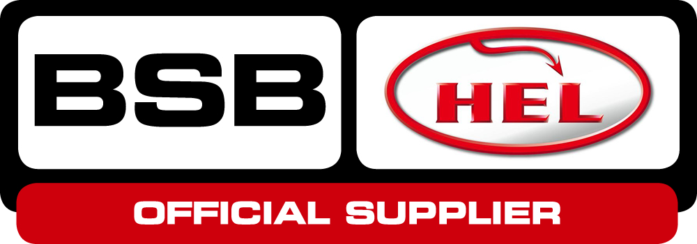 Official BSB partner