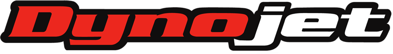 Dynojet_logo_moto