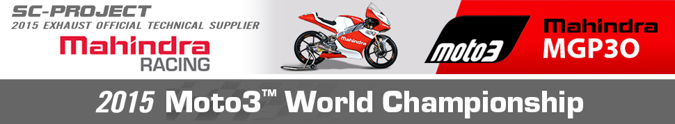 SCPROJECT_MAHINDRA_OFFICIAL_TECHNICAL_SUPPLIER_EXHAUST_MOTO3_MAHINDRA_EXHAUST_MOTO3_SC-PROJECT_SC